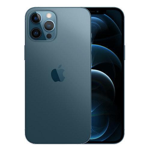 """iPhone 12 Pro Max 6.7 """" Fälle"""