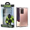 Anti Shock TPU+PC Samsung Note 20 Ultra