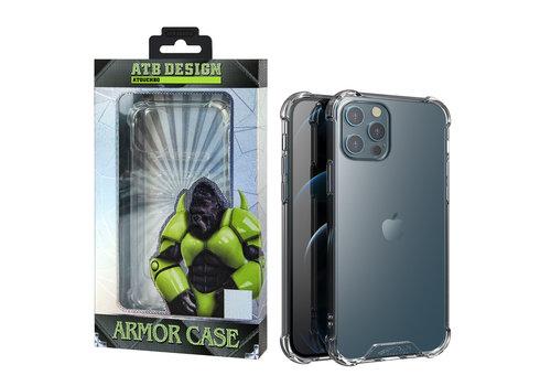 "ATB Design Anti Shock TPU+PC iPhone 12 Pro Max (6.7"")"
