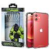 "ATB Design Etui Anti Shock Case TPU + PC iPhone 12/12 Pro (6,1 "")"