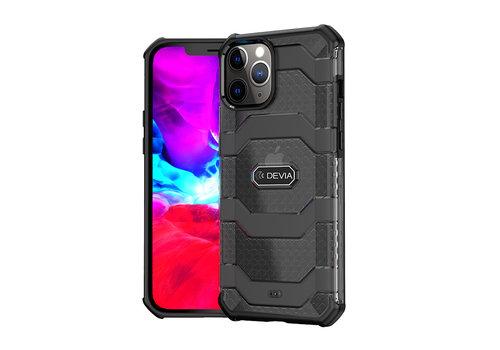 Devia Vanguard Shockproof Case iPhone 12 Mini 5.4''