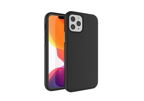 Devia KimKong Case iPhone 12 Mini 5.4'' Zwart