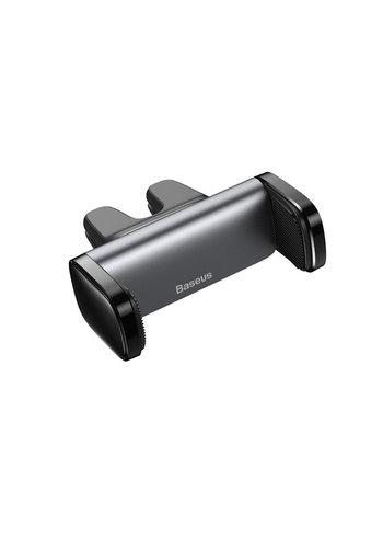 Baseus Aluminium Fan Autohalter