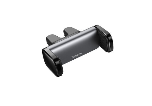 Baseus Aluminium Ventilator Autohouder