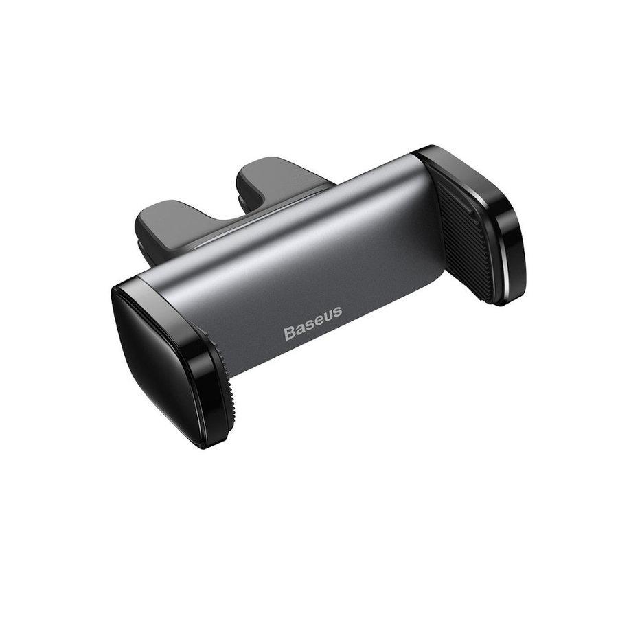Aluminium Ventilator Autohouder