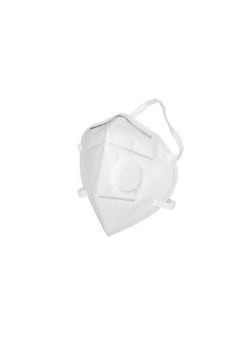 UG Maski twarzowe FFP3 Zawór 10 szt