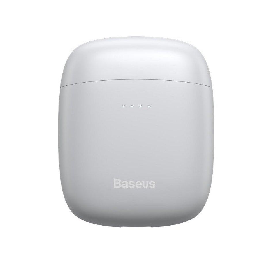 Prawdziwie bezprzewodowe słuchawki douszne (słuchawki Bluetooth)