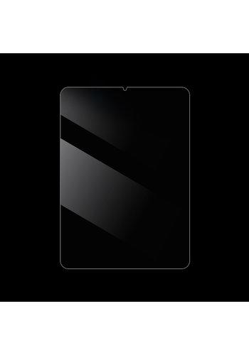 Devia iPad 10.2 '' (2020) Displayschutzfolie aus gehärtetem Glas