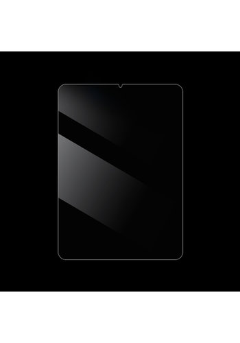 Zabezpieczenie ekranu ze szkła hartowanego Devia iPad 10,2 '' (2020)
