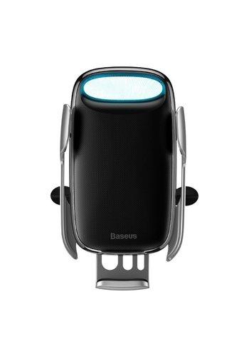 Baseus Autohouder Wireless Charger