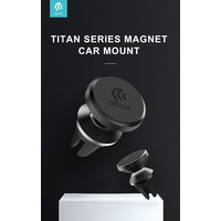 Auto Lüftungshalter Magnet