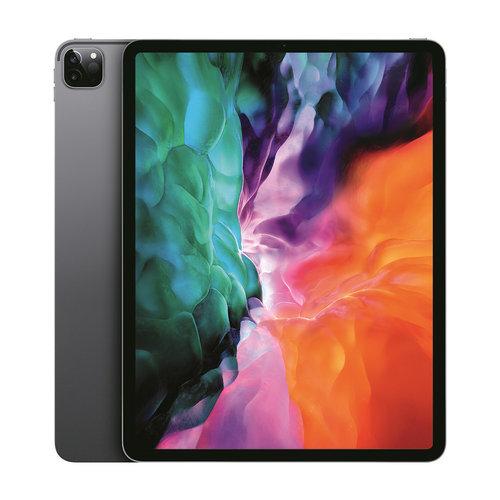 iPad Pro 12.9'' (2020)