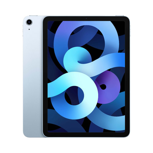 iPad Pro 11'' (2020)