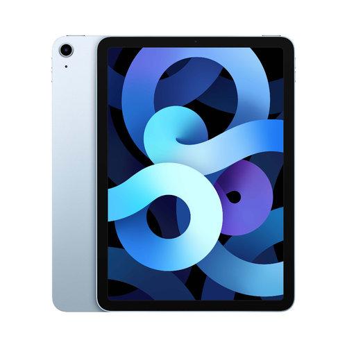 iPad Pro 11 cali (2020)