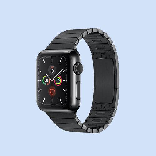 Apple Watch Bandje 40mm Series 4/5/6/SE