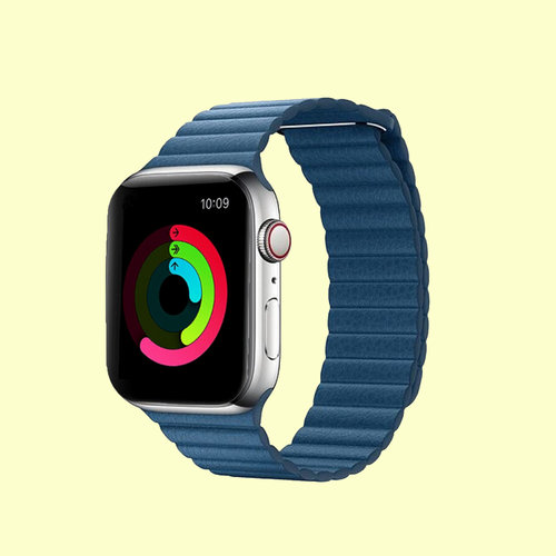 Apple Watch Bandje 42mm Series 1/2/3