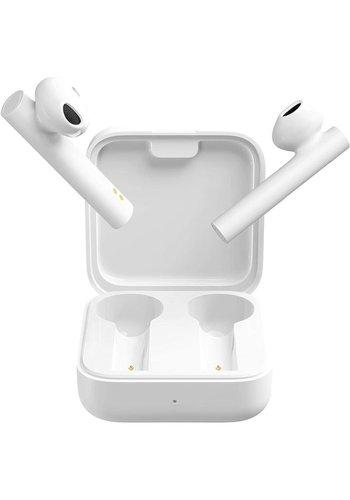Xiaomi Mi True Wireless Earphones 2 Basic Wit