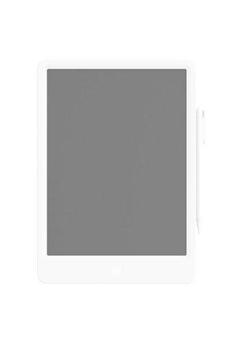 Xiaomi LCD-Schreibtablett 13,5 Zoll