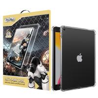 Anti Shock Case Apple iPad Mini 4/5