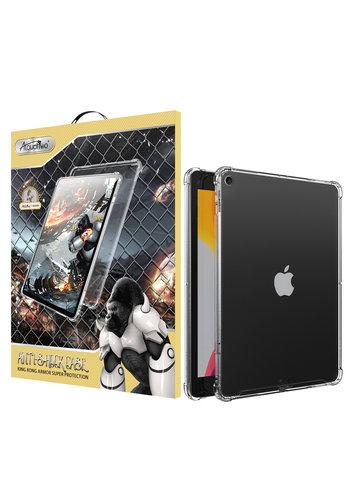 Atouchbo Anti Shock Hülle Apple iPad Mini 4/5