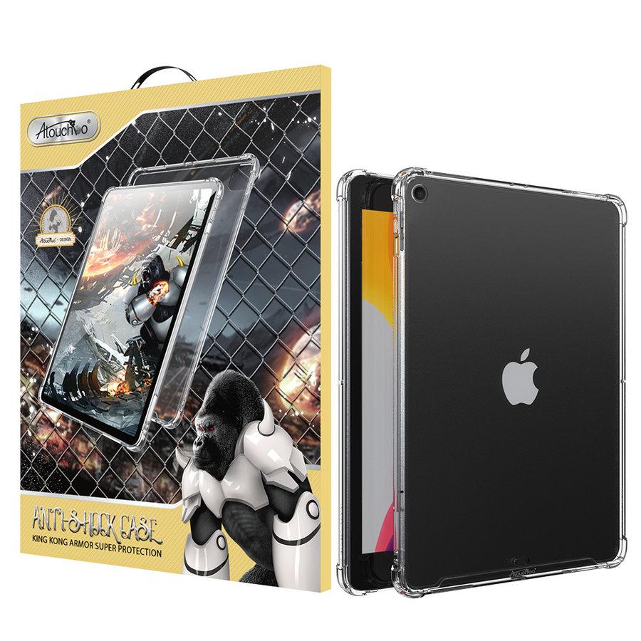 Anti Shock Hülle Apple iPad Mini 4/5