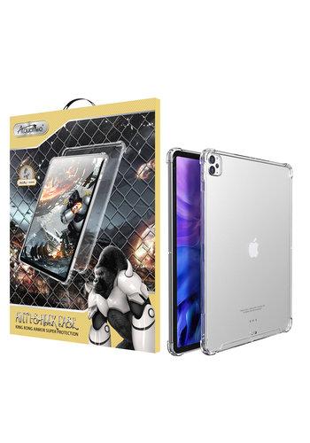 """Atouchbo Anti-Schock-Hülle Apple iPad Pro 11 """"(2020)"""