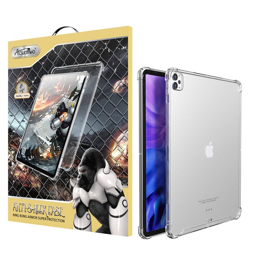 """Anti-Schock-Hülle Apple iPad Pro 11 """"(2020)"""
