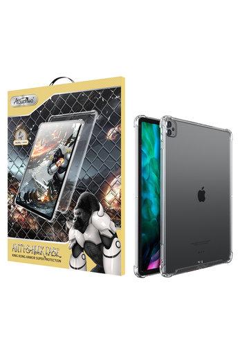 "Atouchbo Anti Shock Case Apple iPad Pro 12.9""(2020)"
