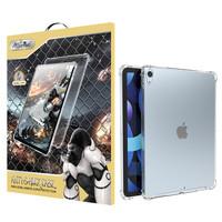 """Anti-Schock-Hülle Apple iPad Pro 10.9 """"(2020)"""
