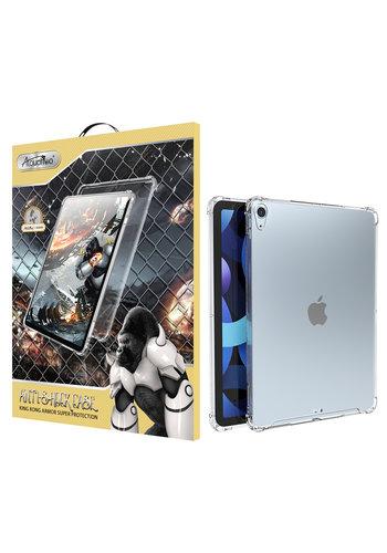 Atouchbo Etui Anti Shock Case Apple iPad Pro 10,9 cala (2020)