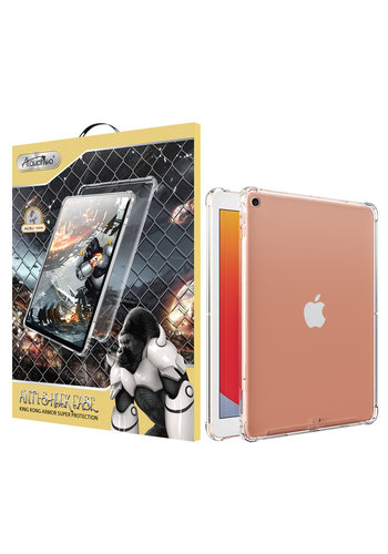 "Atouchbo Anti Shock Case Apple iPad Pro 10.2""(2020)"