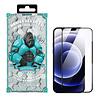 ATB Design Screen Protector 100D Tempered Glass iPhone 12 Mini