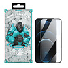 ATB Design Screen Protector 100D Tempered Glass iPhone 12/12 Pro
