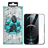 ATB Design Screen Protector 100D Tempered Glass iPhone 12 Pro Max