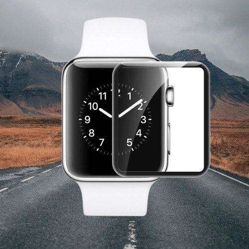 Apple Watch Displayschutzfolie