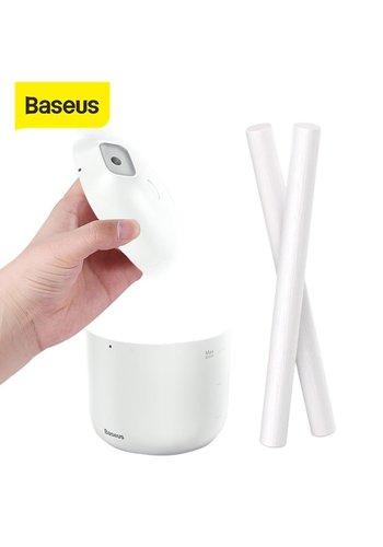 Baseus Baseus Elefantenbefeuchter Filter
