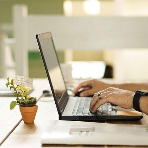 PC&Tablet accessoires