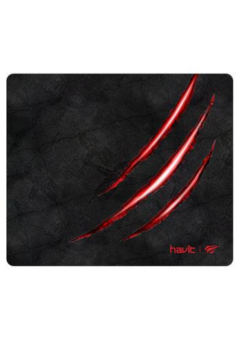 Havit HV-MP838 Gaming Mouse Pad Black