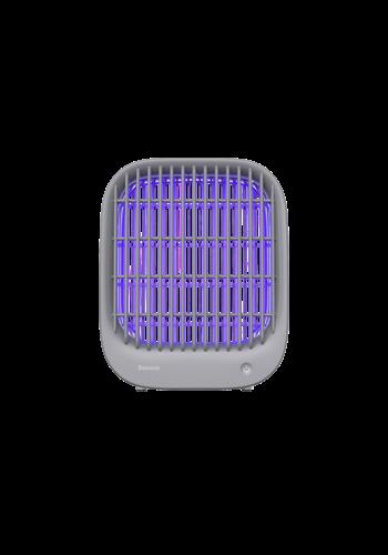 Baseus Biurkowa lampa przeciw komarom