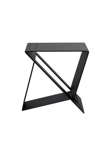 Baseus Foldable laptop stand black