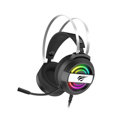 Spiel-Headset