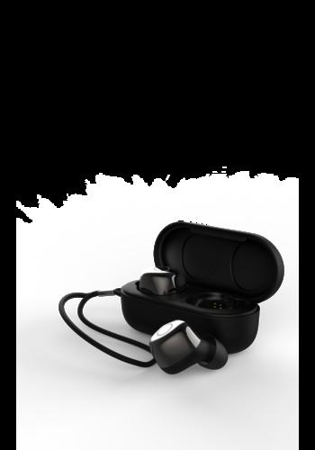 Devia Słuchawki bezprzewodowe TWS BT 5.0