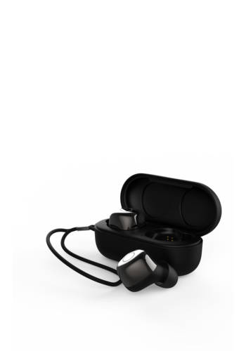 Devia TWS Wireless earphones BT 5.0
