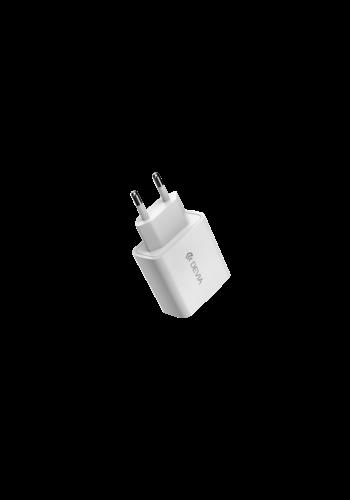 Wtyczka do ładowania USB typu C - 20 W.