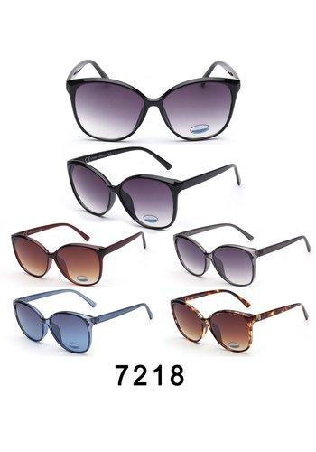 Visionmania 7218 Box 12 st.