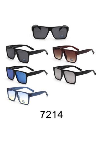 Visionmania 7214 Box 12 st.