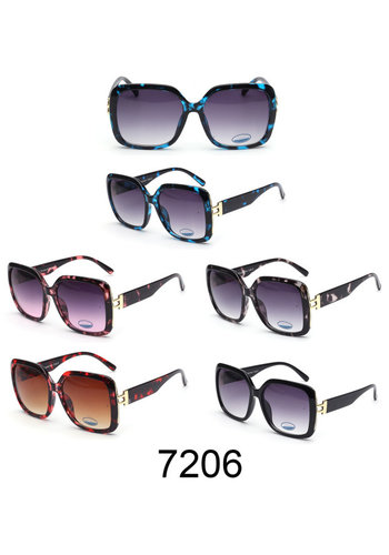 Visionmania 7206 Box 12 st.