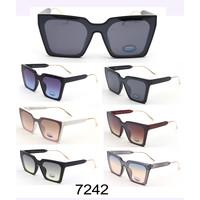 7242 Box 12 st.
