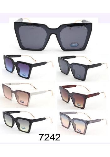 Visionmania 7242 Box 12 pcs.