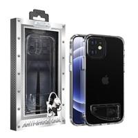 Anti Shock + Standaard Hoesje iPhone 12 mini 5.4''